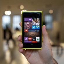 Yahoo bedava telefon dağıtıyor!