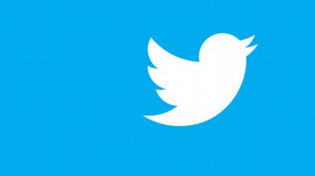 Tweet arşivi indirilmeye başlandı
