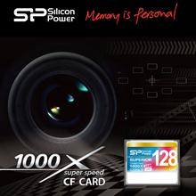 İşte SP Superior CF 1000X özellikleri