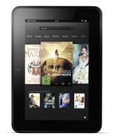 Kindle Fire tabletler şimdi daha güçlü!