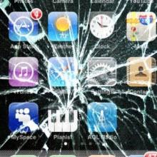 Bozuk iPhone'lara 5.9 milyar dolar harcanmış!