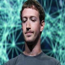 Zuckerberg dibe vurdu! - Bill Gates yine en tepede; Facebook'un patronu Zuckerberg eriyor! İşte o liste...