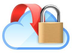 Hacker'ların yeni hedefi bulut bilişim!