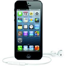 iPhone 5, Türkiye'de ilk defa Gold'da