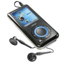 Yasal MP3 koleksiyonunuzun asıl sahibi kim?