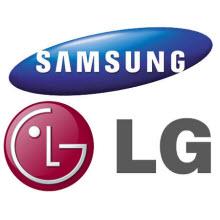LG, Samsung'un ürünlerini yasaklatma hazırlığında!