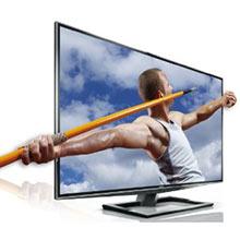 4K TV'lerden daha önemli 4 geliştirme