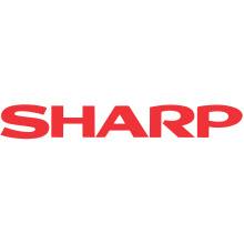 Sharp'ın 1080p cep ekranları üretilmeye başlanıyor