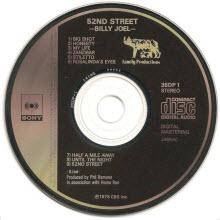 İşte 30 yıl önceki ilk CD!