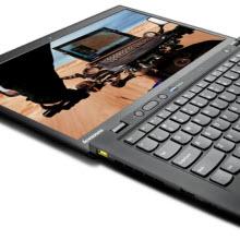 İşletmelere özel ThinkPad kiralama kampanyası