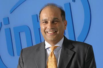 INtel Capital'den 40 milyon dolar