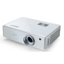 Acer'dan 1080p projektör