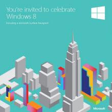 Windows 8'den şaşırtan rakamlar!