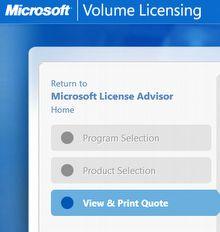 Windows 8 Pro lisans fiyatları belli oldu