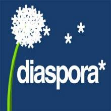 Diaspora: Facebook'u bitirecekti ama...