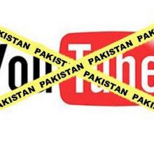 Pakistan'dan büyük yasak!