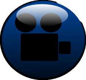 Vuz.net: Rengarenk video sitesi...