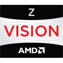 AMD'den tabletlere özel AMD Z serisi APU