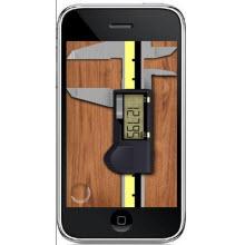 Cinsel organı en küçük olana iPhone hediye edecek!