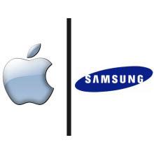 Apple, Samsung'dan kurtulmanın yolunu buldu mu?