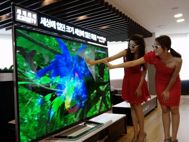4KTV'nin sunduğu görüntü ne kadar iyi?