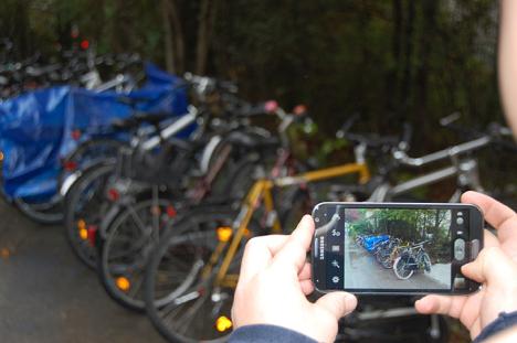 Kamera kalitesi ve yeni özellikler