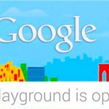 Google'dan ilginç karar