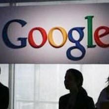 Google'ı vuran yanlışlık!