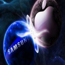 Apple, Samsung'a yaptığı itirazı kaybetti