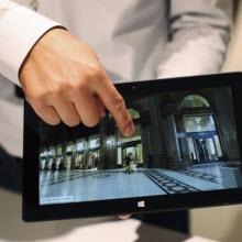 Surface RT mi, iPad mi?