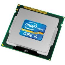 Intel Core ailesi