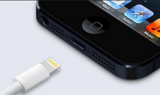 Apple'ın Lightning kablosu ne sunuyor?