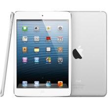 iPad mini fiyatına rağmen satacak mı?