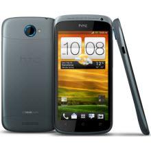 HTC One S sorunlarından son haberler