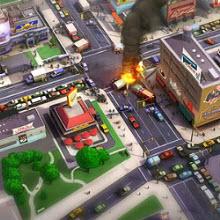SimCity meraklılarına üzücü haber