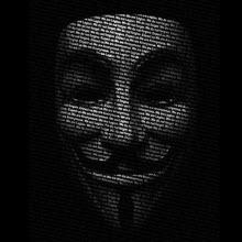 Anonymous Wikileaks'e rakip oluyor