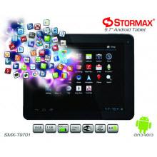 Stormax tabletin sihirli dünyasıyla tanışın!