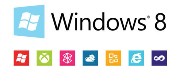 Microsoft hesapları ve Windows 8