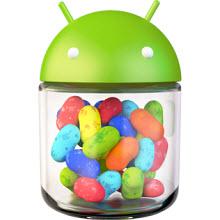 Android 4.2 ve yeni Nexus'lar tanıtıldı