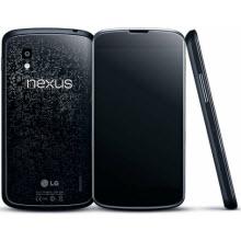"""""""Nexus 3"""" adında yeni bir Nexus daha mı geliyor?"""