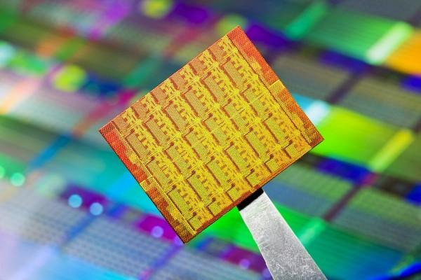 Intel 48 çekirdekli işlemci yapıyor!
