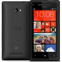 Windows Phone 8X özellikleri