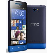 Windows Phone 8S özellikleri