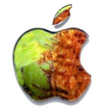 "Apple'a ""Doğru düzgün özür dileyin"" şoku!"