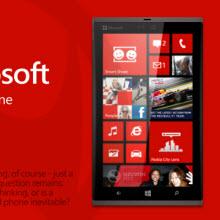 Microsoft'tan bir bomba daha!