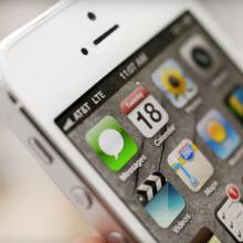 """Foxconn: """"iPhone 5'i üretmek çok zor"""""""