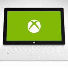 Microsoft'tan cep beklerken o mu geliyor?