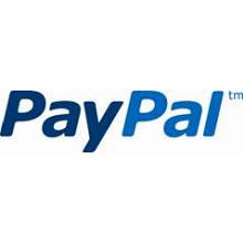 """PayPal'dan ödüllü """"Tahminatör"""" yarışması"""