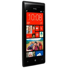 HTC Windows Phone 8X, Avea'da satışa sunuluyor