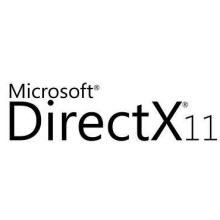 DirectX 11.1 Windows 7'ye gelmeyecek